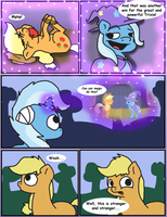 Time Smash- Page 10 by NataliStudios