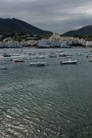 cadaques by n0vember
