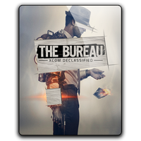 The Bureau - Xcom Declassified by dander2