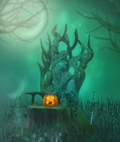 Premade Background 04 by WhiteMiceAndSherbet