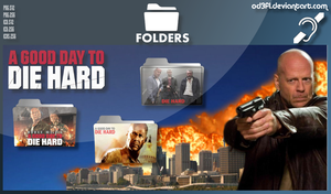 Folders - 2013 - Die Hard 5 A Good Day To Die Hard by od3f1