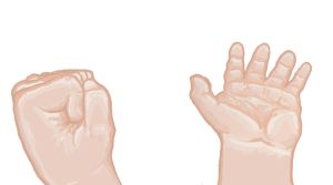 Hand exercise 2 by wyguy5