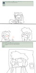reply: cat fighit by Gensokyo-man