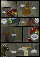 A Dream of Illusion - page 45 by RusCSI