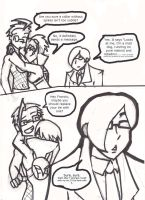 JSB2PAGE140 by RetroOutro