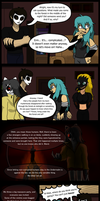 Traumerei, Ch 1 Page 21 by Otakumori