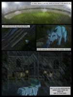ToA- Page 1 by Gashu-Monsata
