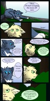 The Recruit- pg 47 by ArualMeow