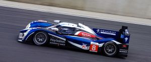 Peugeot 908 Silverstone by x-jay-thirteen