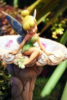 Tink by Faded--Euphoria
