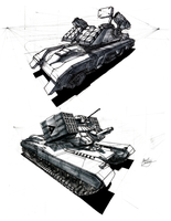 MRLS concepts by danielcherng