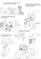 VH answers 56 by shadowpiratemonkey7