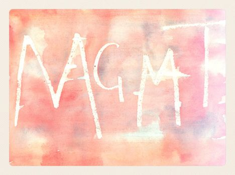 MGMT by foxxyemceelouise