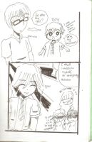 Friends Society 2 -Our Legacy pg5 by i-love-danxian