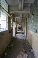decay_148 by decay-stock