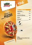 hunt down your pizza by kirkland0stanley