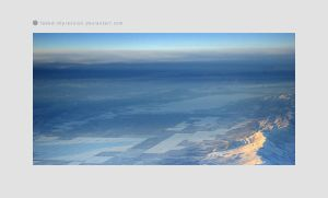 Rockies 2 by faded-impression