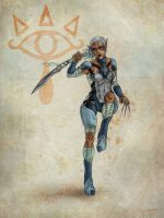 TP-Style Impa by Not-Silje