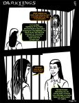Issue 3, Page 10 by RavynSoul
