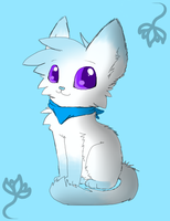 ~ Request for FlufflePuffz ~ by Linthium