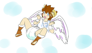 Infant Icarus-ABDL by RFSwitched