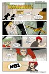 2015-8-17-pg23-01 by IamHollingsworth