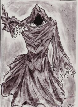 #ghostofchristmasyettocome | Explore ghostofchristmasyettocome on DeviantArt