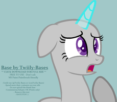 MLP Base 270 by Twiily-Bases