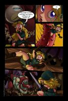 Link63Comic0003 by tran4of3