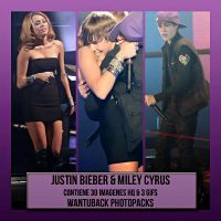 Photopack 315: Jiley by PerfectPhotopacksHQ