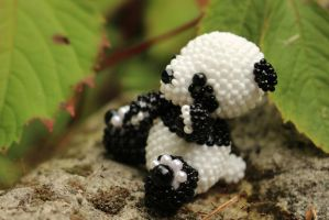 Big Panda - 1 by Lena-Giet