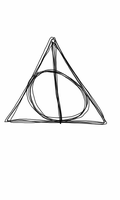 Deathly Hallows by Jonny-mcgregory
