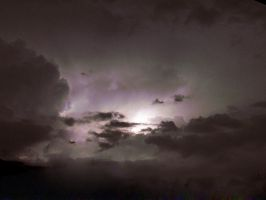 Torms 7 by Nept