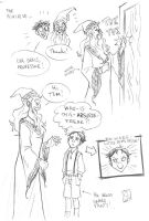 Albus meets Tom_HBP by roby-boh