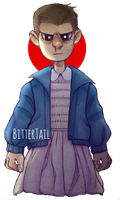 Eleven by BitterTail