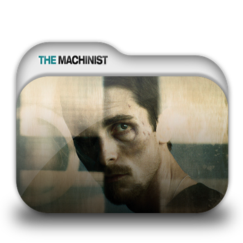 Machinist by musicopath