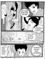 Chapter 1 page 14 by Kamenridermoik