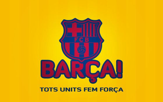 BARCA 2 by Ccrt