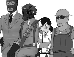 TF2 Fan Comic-P4-TOP by ShiyakuSarutobi