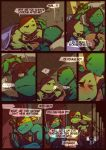 TMNT-WARD_CH4_P14 by tmask01