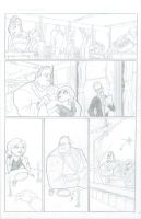Incredibles Date Night pg 1 by RadPencils