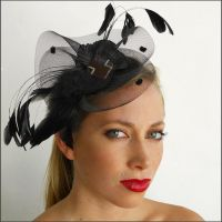 Fascinator11 by tracyholcomb
