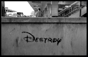 destroy by y2jabba