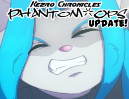 Phantom Ops Update 2282014 by Zelmarr