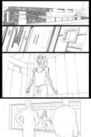 All Fall Down Page 11 by GianFernando