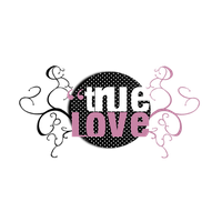 True love png by itstew