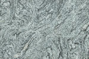 Stone Texture - 27 by AGF81