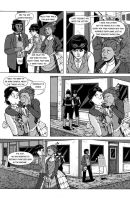 House of Labrys pg 9 by Taylor-the-Weird