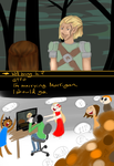 Dragonage - Crappy Comic of a Blind Playthrough by MsLilly