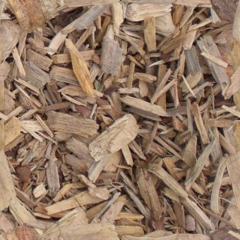 Seamless Wood Chip Texture by cfrevoir